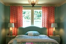 Home decor and design / by Kimberly Randle
