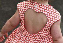 Adorable Clothing / by Cynthia Mann