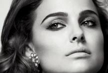 Natalie Portman / by Per Lantz