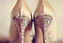 Shoes / by Anoba Sivarajan