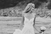 Wedding / by Stephanie
