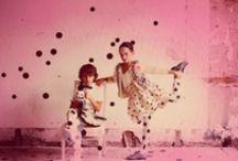 LifeStyle / fashion, leisure, and fun! / by GatherYoga