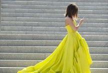 Style: Her / by ChiraChira Kwan