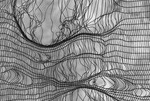 pattern / by Andy Kuznetsov