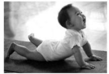 Yoga Babes / by GatherYoga