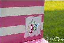 choose joy printables by lauren mckinsey / by Lauren McKinsey
