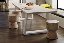 Furniture & accessories / by Annie at Gallop Lifestyle