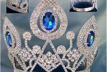 Royal / by Dawn Phillips Williams