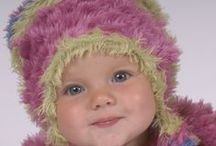 Cute Kids / Share all cute kids pins.  / by Abilene MILLER