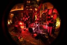 Live Entertainment at Royal Palms / by Royal Palms Resort and Spa