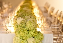 Wedding Centerpiece Ideas / by Royal Palms Resort and Spa