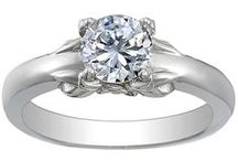 Rings II - the very best / by mel b