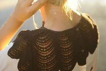 my style / by Brianna Spittel