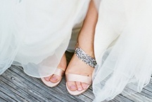 onedayinaweddingdress / by Emma Johansson