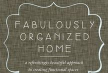 Blogs to revisit / by Debbie Nobles