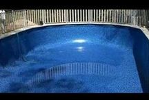Videos- Above ground pool maintenance,installation and pool care tips  / Above Ground Pool Installation and pool care videos. Brought to you by http://www.abovegroundpoolbuilder.com/ and