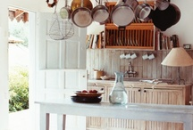 Cottage Remodel / by Catalina Bloch