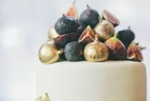 Wedding Cakes / by Catalina Bloch