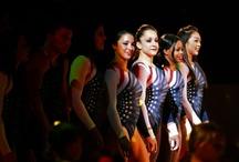 London Olympics / by The Salt Lake Tribune