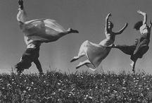**Leap!** / by Sami Sue
