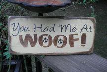 JADITE SCOTTIE DOGS & CATS / by Joan Wack