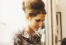 Fashions / by Megan Lynn Perry