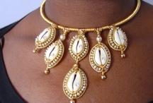 Jewelry I LOVE! / by Renee Winston