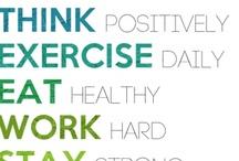 Good sayings / by Makayla Smith