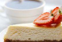 Diet.com Desserts / by Diet.com