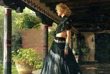 fashion / by Christi Proctor