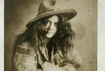 Cowboys & Indians (thx Cheryl) / by Christi Proctor