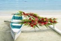 Romantic places / My favorites #romantic #places / by Brin de poésie