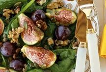 things that taste better than beeing skinny  / by Ilmo Nade