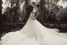 <3 Weddings / by Teagan Cameron