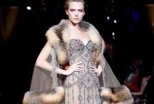 Fashion Statement / by Anita Trammell