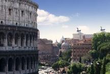 Italy / by jenn c
