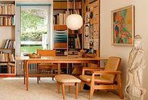home / by Gard Ove Sørvik