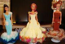 Barbie / by Melanie Spies