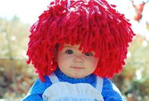 dress up / adorable kids costumes! / by Wookiwoo, I Love You