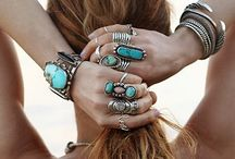 Bling / by Mandy Poulos