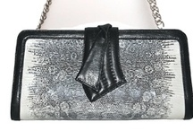 Handbags, Shoes and Accessories / by Nancy Fawson