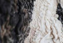 Textiles  / by Kaelyn Garcia