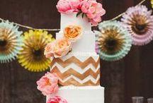 Bearable Weddings / by Emily Bennett