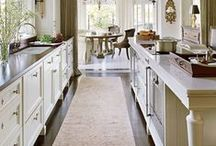 kimball kitchen inspirations  / by Erin Blackwelder