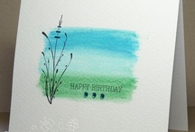 DIY crafts - paper / by EB