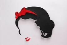 Ads I love / by annitta8 (Ana Torrecilla)