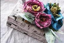It's a Wrap / by Angela Johnson Coggins