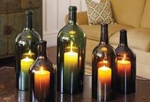 Wine a Little- / by Angela Johnson Coggins