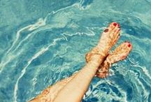 summer / by annebeth bels