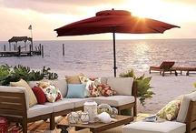 Beach House / by Susan Bambino